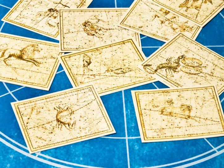 Sport e segni zodiacali