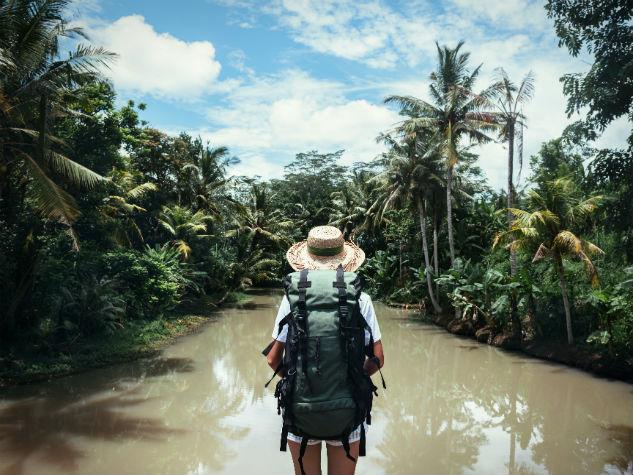Dove andare nel Sud Est Asiatico