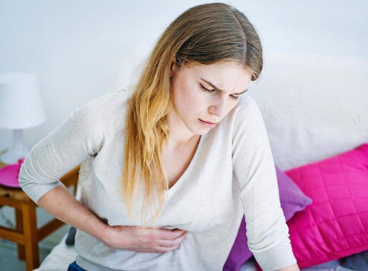Spuntini anti-nausea in gravidanza