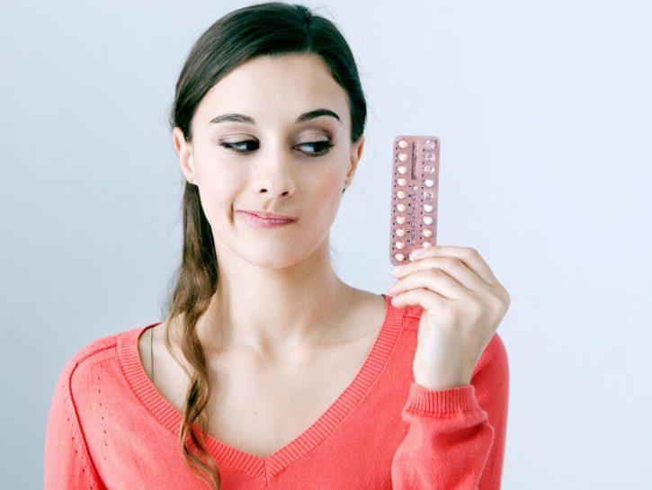 La pillola è senza dubbio uno dei sistemi anticoncezionali più diffusi. Regola il ciclo femminile