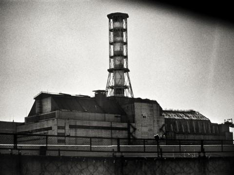 Chernobyl 30 anni dopo: perché non dobbiamo dimenticare