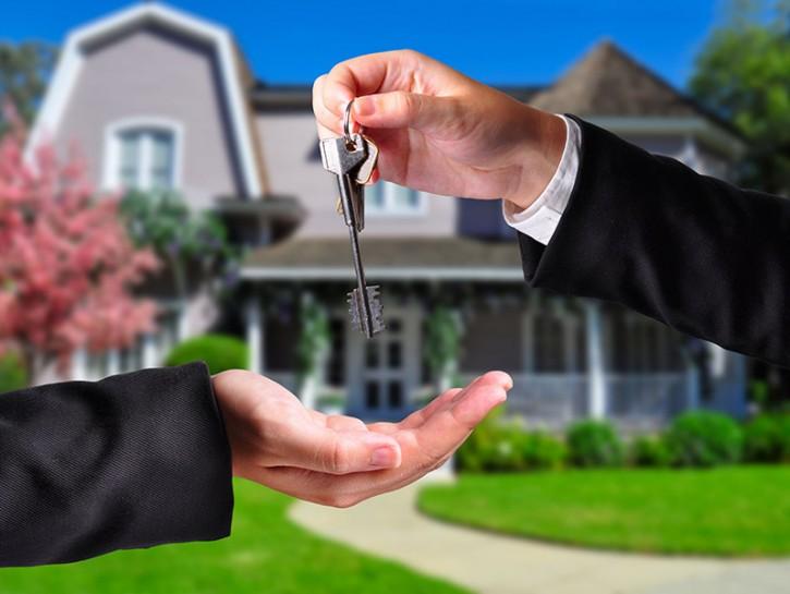 Cosa tenere a mente per comprare casa