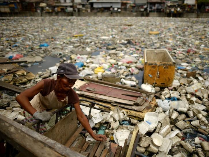 Hearth Day Manila