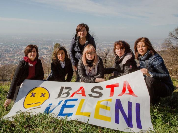 Le Mamme di Castenedolo - Brescia