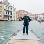 V Westwood Venice