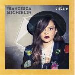album Francesca Michielin