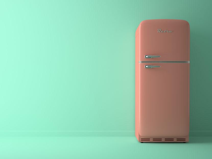 come usare bene il frigorifero