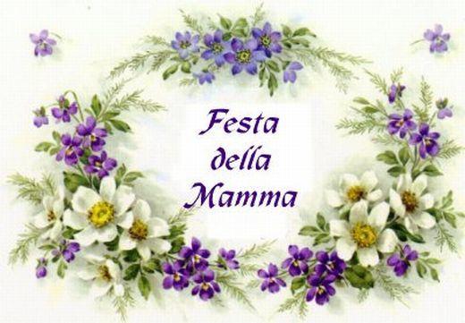 festa_della_mamma