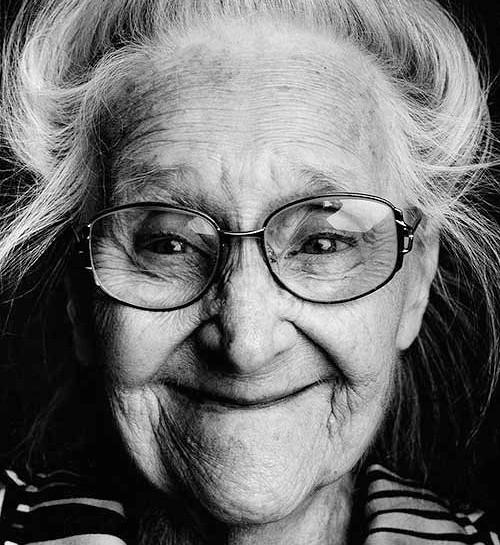 Volti Alzheimer