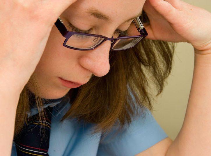 La maturità per gli studenti dislessici