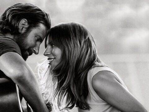 Film Amore