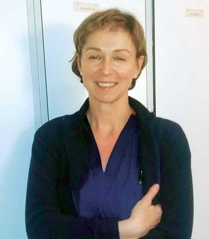L'OSTETRICA: «CHIEDETE IL RISPETTO DEI VOSTRI DIRITTI»