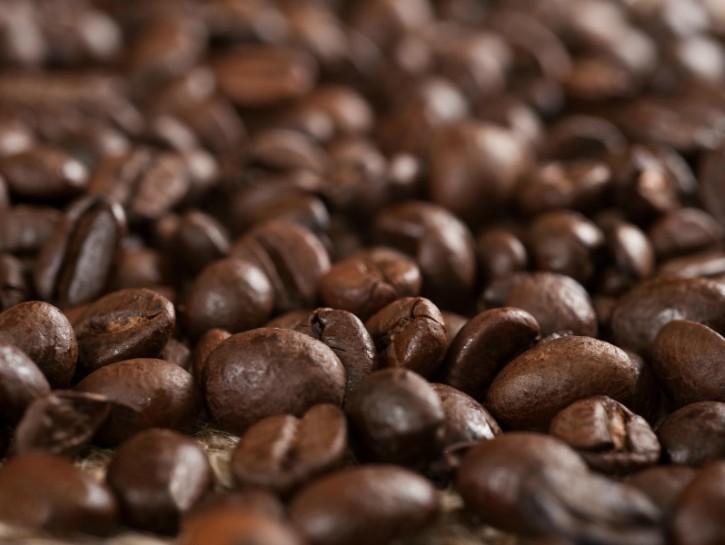 caffè dolci freddi estate ricette
