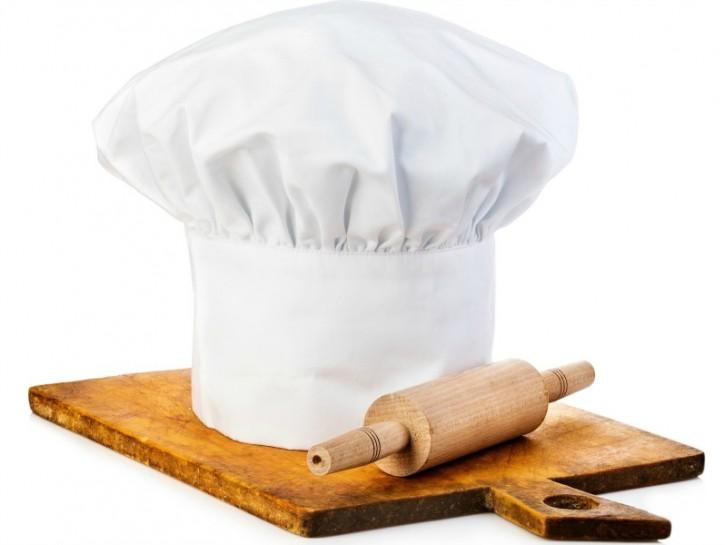 principianti cucina regole cotture ricette facili