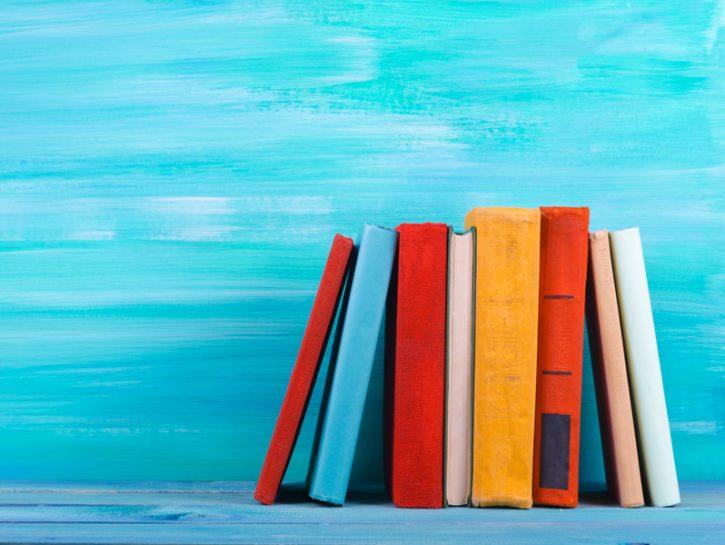 Leggere molto non fa invecchiare