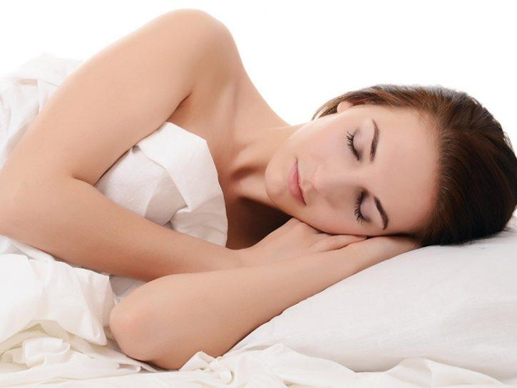 Le migliori app per monitorare il sonno