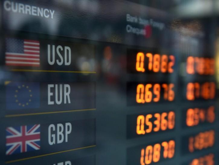 Brexit Borsa Londra