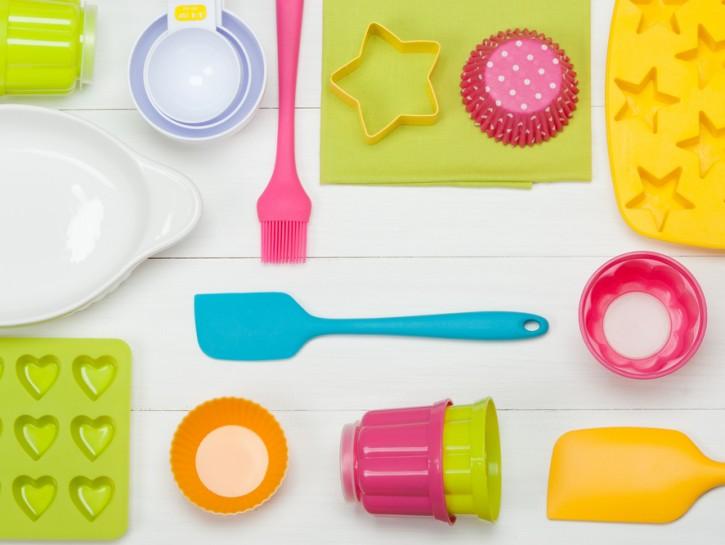 accessori utili cucina