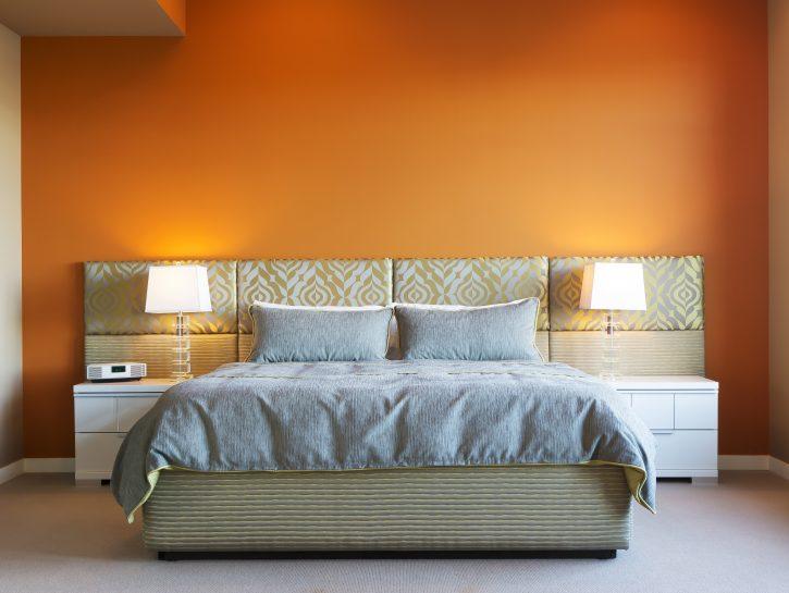 Casa: fare spazio