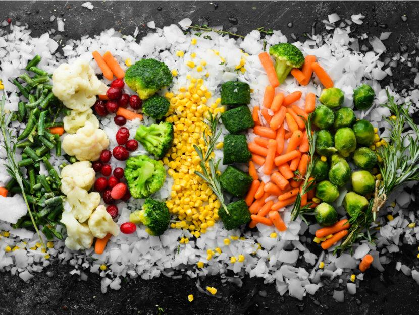 piatti da preparare in anticipo