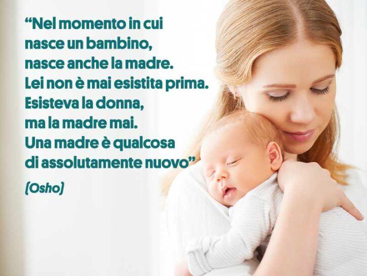 Auguri Per L Arrivo Di Un Bambino.Frasi Auguri Di Nascita Congratulazioni Per La Nascita Di Un Figlio