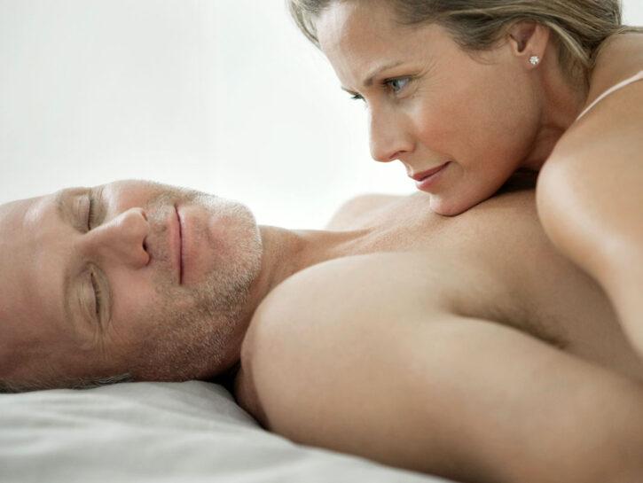 coppia-sesso-40enni