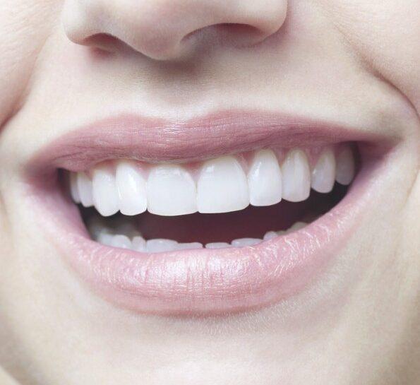 Bel sorriso, diritto al benessere