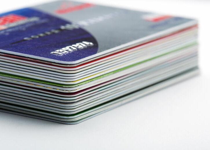 carte pagamento