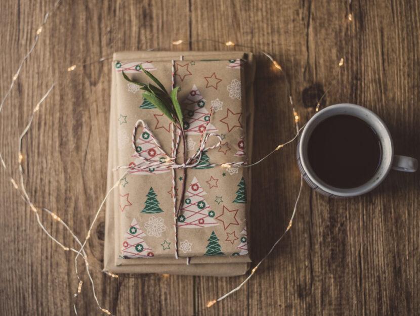 libri da regalare a un'amica