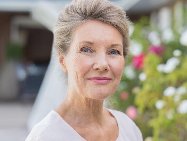 Come invecchiare bene e rimanere in forma
