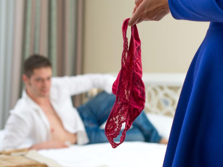 sesso capodanno