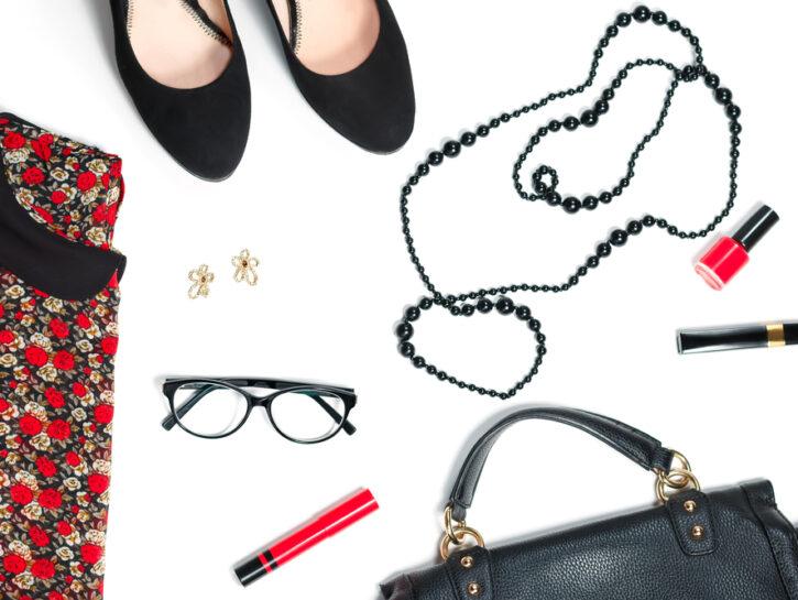 shutterstock 528352168come imparare a vestirsi bene