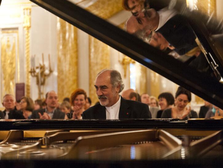 Liguori in concerto