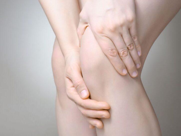 reumatismi sintomi e cure