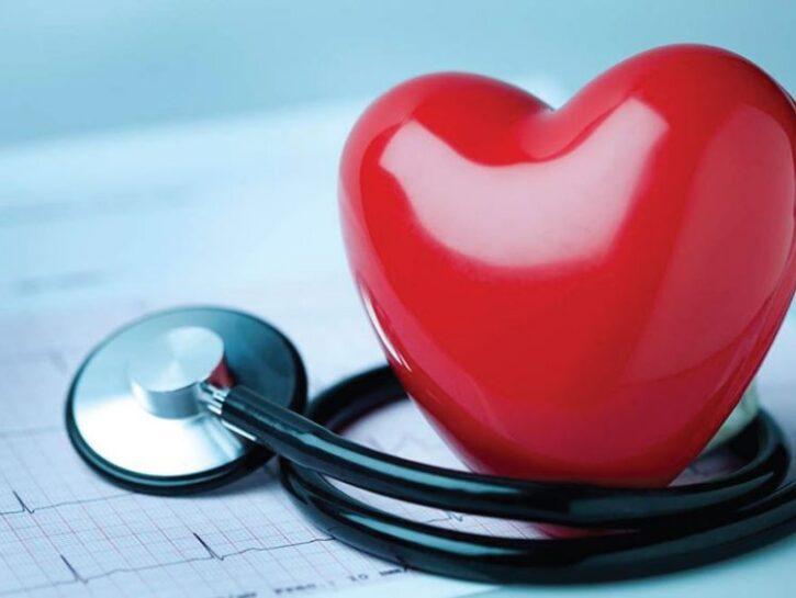 combattere colesterolo alto