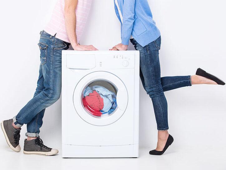 lavatrice 5 consigli