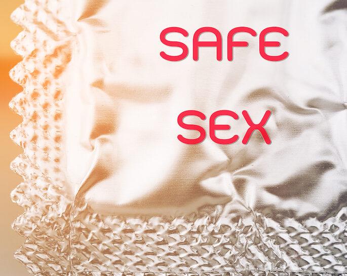 Rischi del sesso non protetto