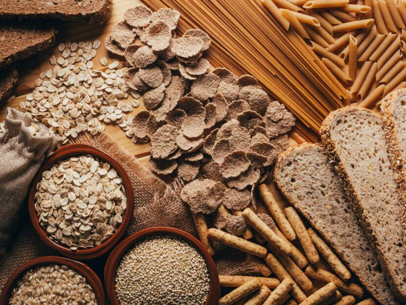 cereali integrali quali sono