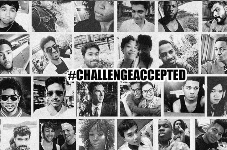What-is-facebooks-Challenge-Accepted-with-Black-and-White-Photos