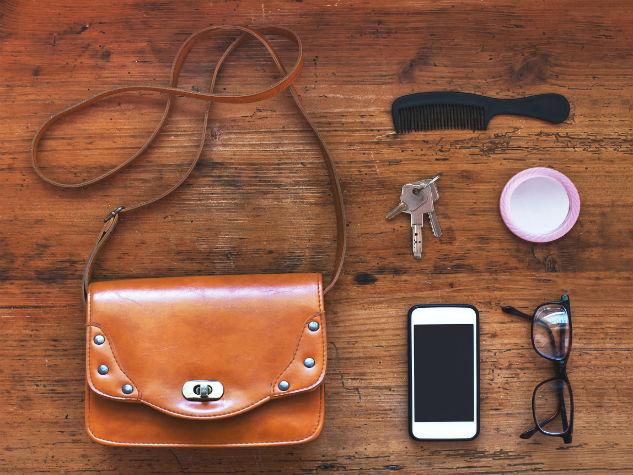 Come avere una borsa perfetta