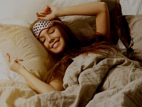 Cosa succede nella mente mentre dormiamo?