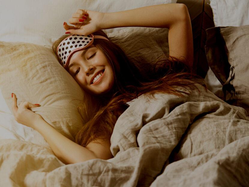 cosa succede nella mente quando dormiamo