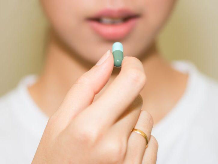 uso antibiotici
