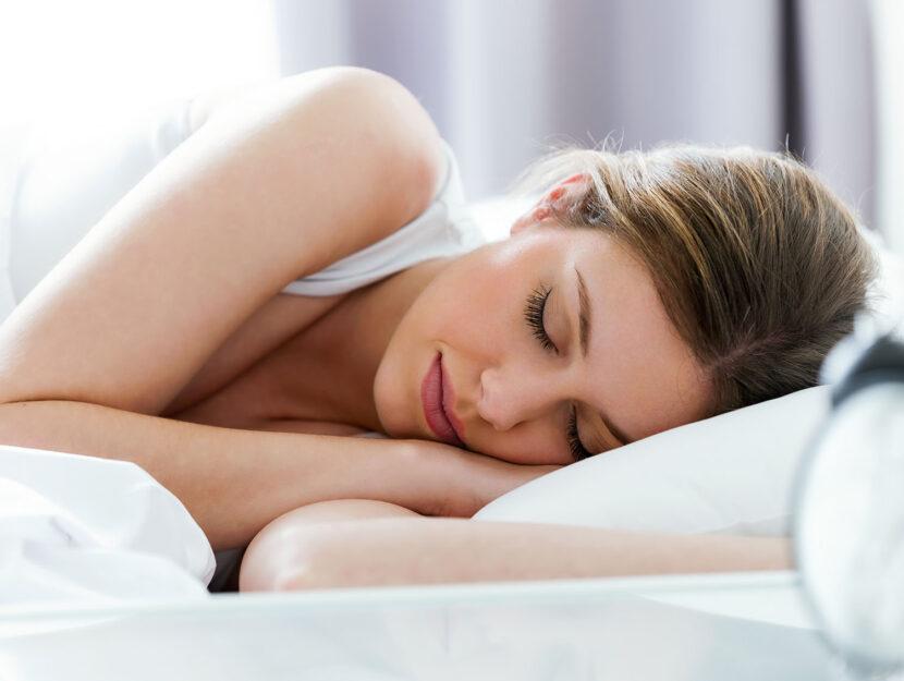 dormire bene cuscino giusto