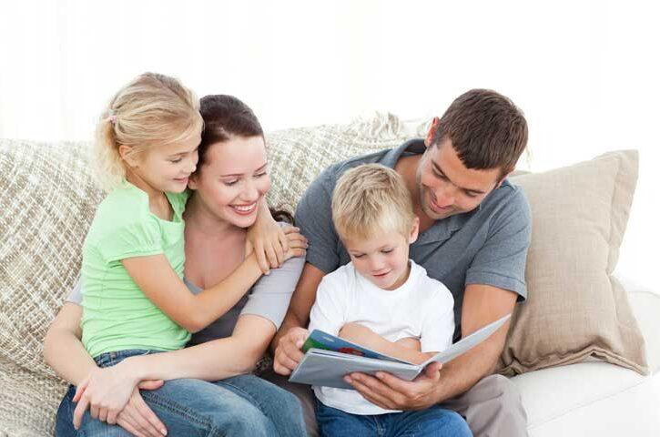 famiglia-legge-libro