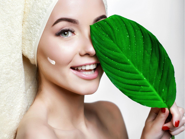 Rosa Secca Cosa Fare pelle secca   rimedi naturali   come curare la pelle secca