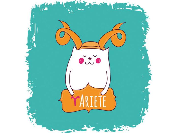 Ariete
