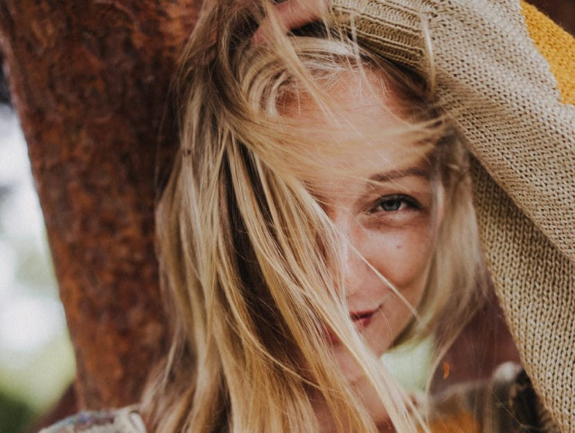 ostacoli al cambiamento emozioni