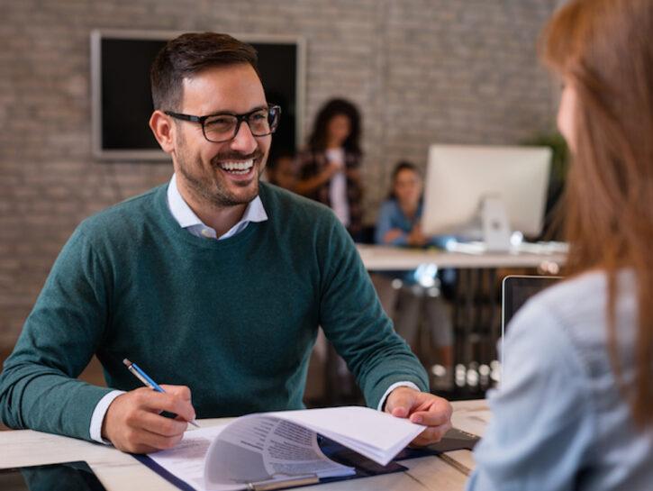 scuola colloq uio genitori insegnanti