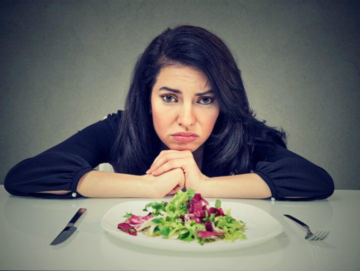 frasi dieta